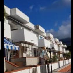 Casa Vacanze Costa Verde
